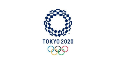 Ολυμπιακοί Αγώνες Τόκυο 2020