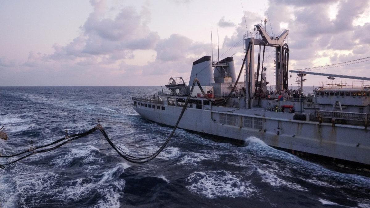 Πολεμικό_Ναυτικό_Φρεγάτα-πλοίο