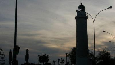Αλεξανδρούπολη Φάρος