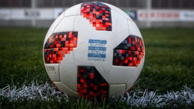 SUPER LEAGUE Μπάλα ποδοσφαίρου