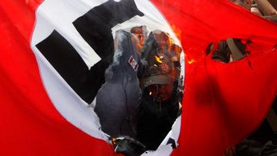Ναζί Σημαία