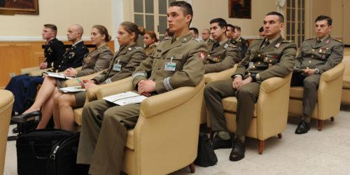 Στρατιωτική Σχολή Ευελπίδων