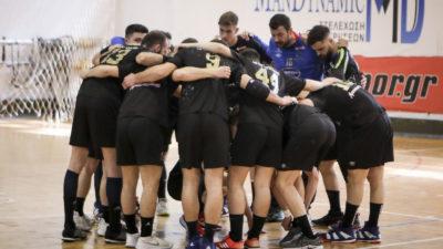 Aeropos-Edessas-handball