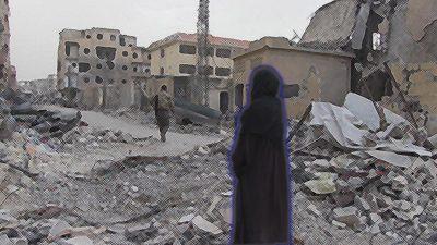 Υεμένη - εικαστικό