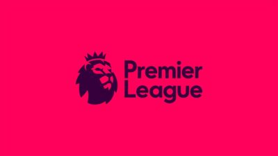Ποδόσφαιρο - Premier League