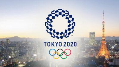 Τόκιο2020