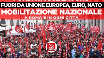 Κομμουνιστικο Κομμα Ιταλιας