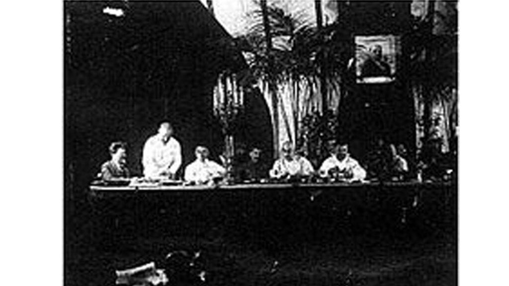 13 Συνέδριο Ρωσικού Κομμουνιστικού Κόμματος