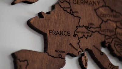 Χαρτης-Γαλλια-Γερμανια-Ιταλια