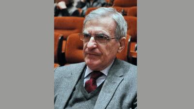 Στοφορόπουλος