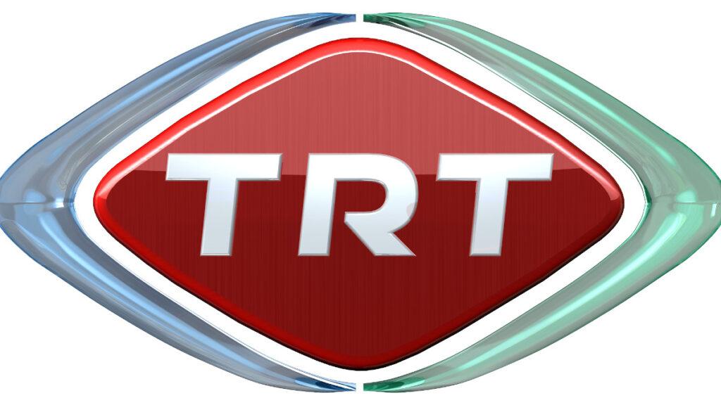Τουρκική Ραδιοφωνία Τηλεόραση