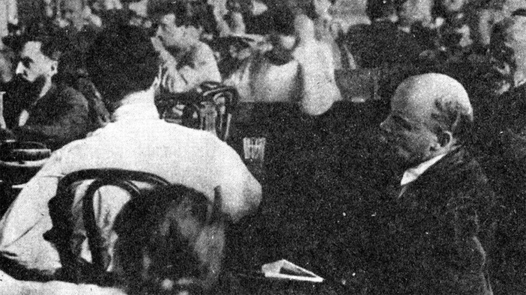Κομμουνιστικής Διεθνής - Λένιν - 3ο Συνέδριο της