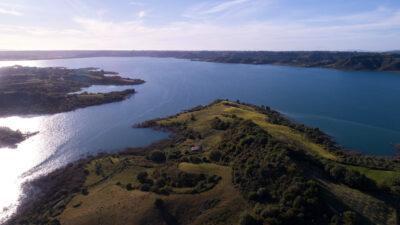 Λίμνη Πηνειού-Ηλεία