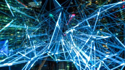 Δίκτυα Network
