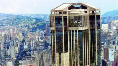 Βενεζουέλα Καράκας
