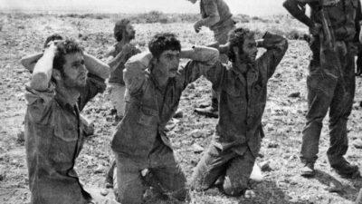 Κύπρος- Τουρκική Εισβολή Ιούλιος 1974