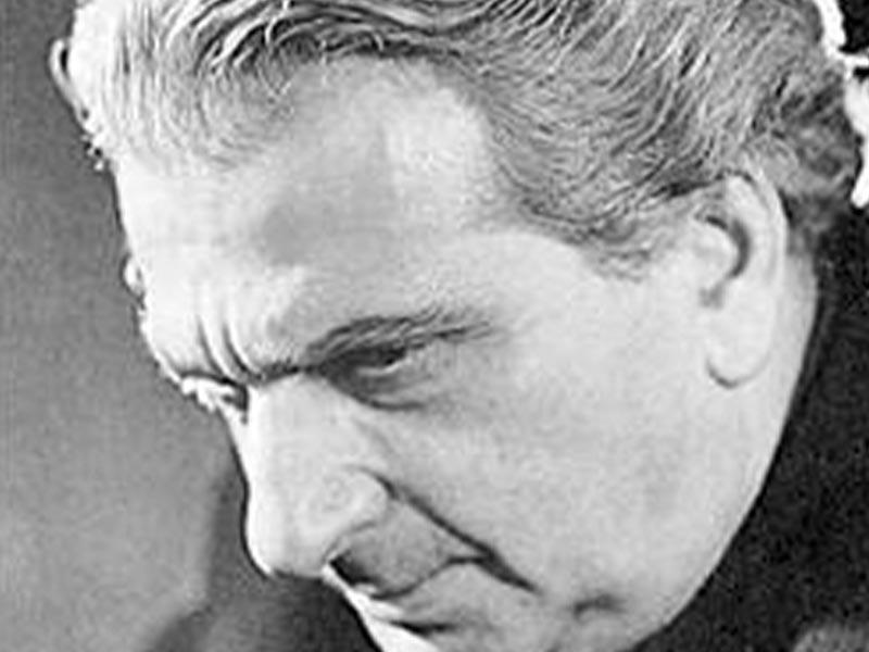 Οδυσσέας Δημητριάδης