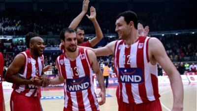 Λουκάς Μαυροκεφαλίδης / Α1 ΟΣΦΠ-ΠΑΟ 2011