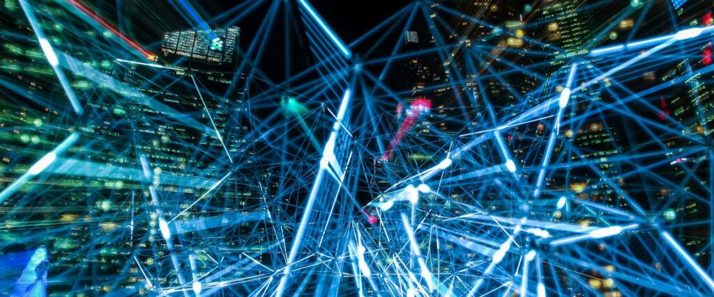 Τεχνολογία-Δίκτυα