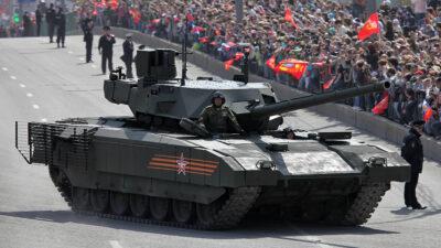 Τ-14 τανκ