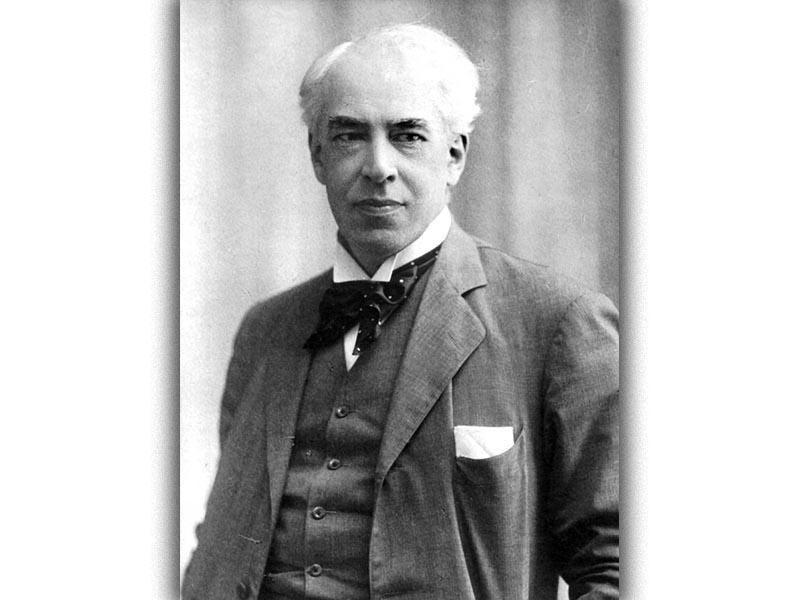 Κονσταντίν Στανισλάφσκι