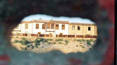 Κατεχόμενη Κύπρος