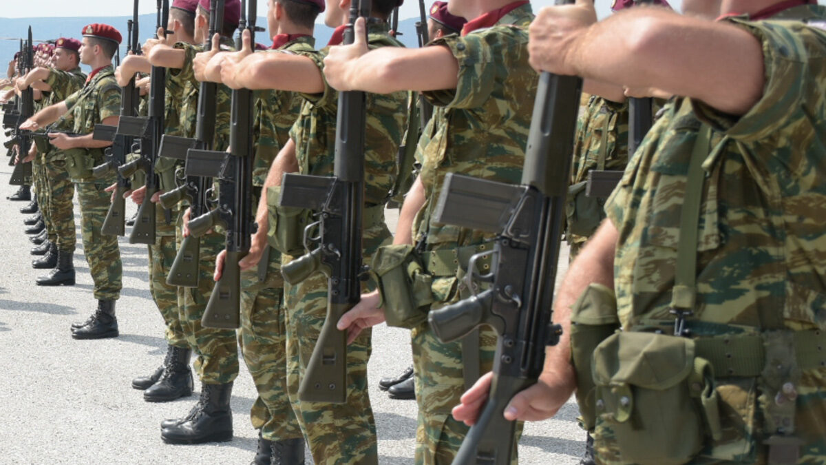 1η Ταξιαρχία Αεροπορίας Στρατού, Στρατόπεδο «Περισσάκη», Στεφανοβίκειο Μαγνησίας