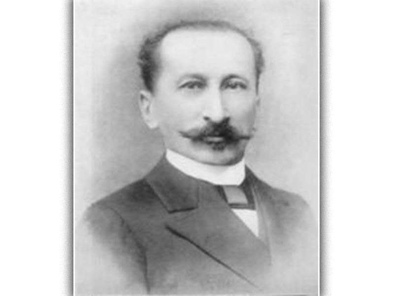 Ζαν Σακορνάκ