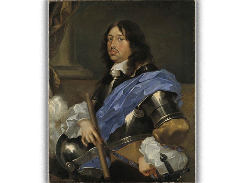 Κάρολος Ι΄ Γουσταύος της Σουηδίας