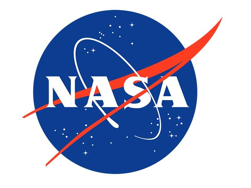 Λογότυπο της ΝΑΣΑ