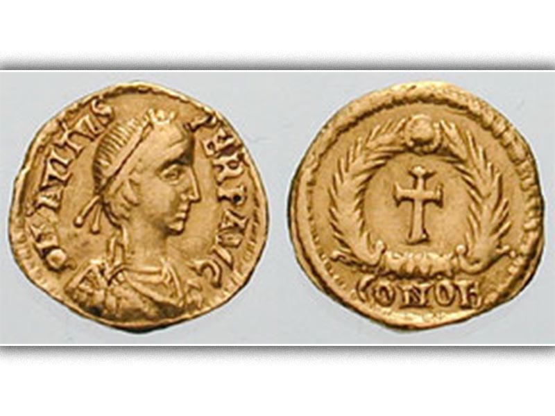 Αυτοκράτορας Άβιτος