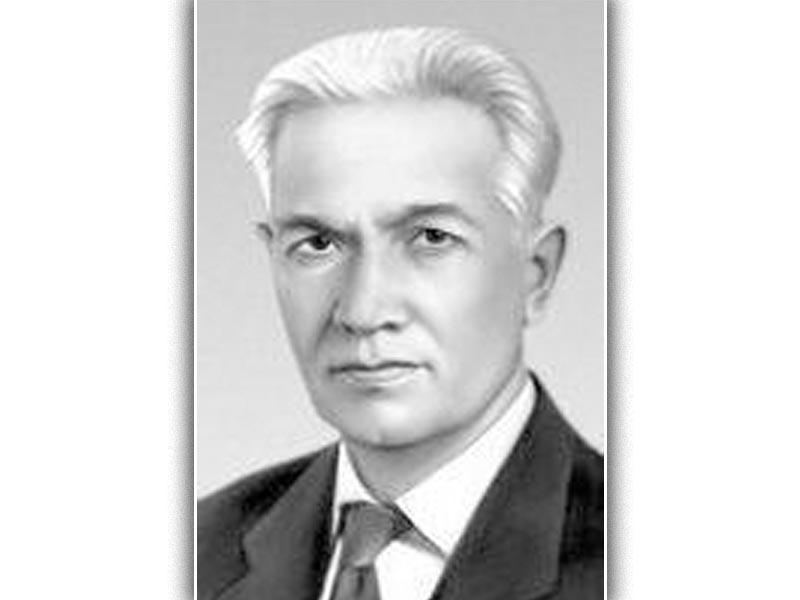 Ο Μπλαγκόι Ποπόφ