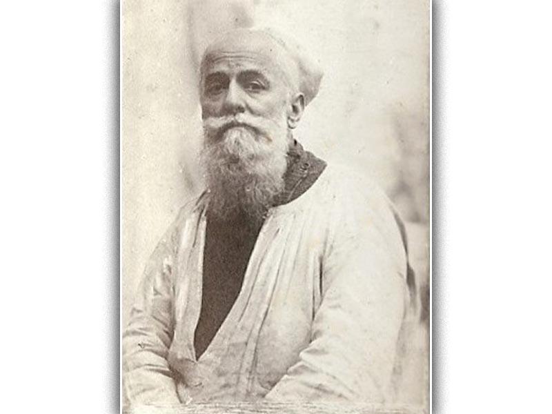 Πωλ – Αλμπέρ Μπαρτολομέ