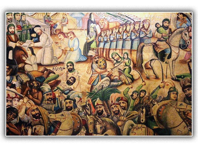 Μάχη της Καρμπάλα