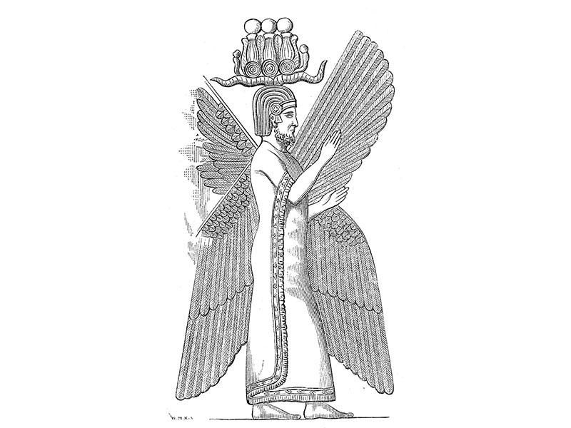 Κύρος Β΄ της Περσίας