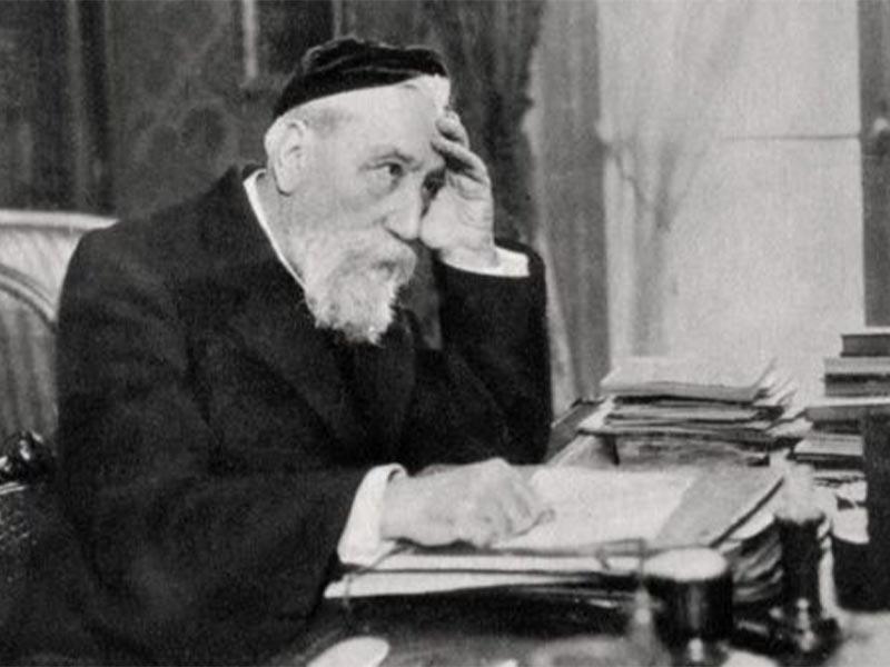 Ανατόλ Φρανς