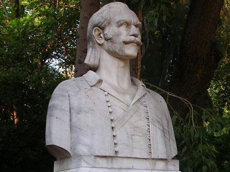 Εμμανουήλ Παπάς