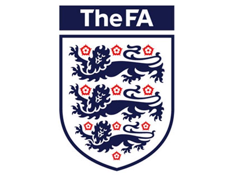 Ένωση Ποδοσφαίρου της Αγγλίας