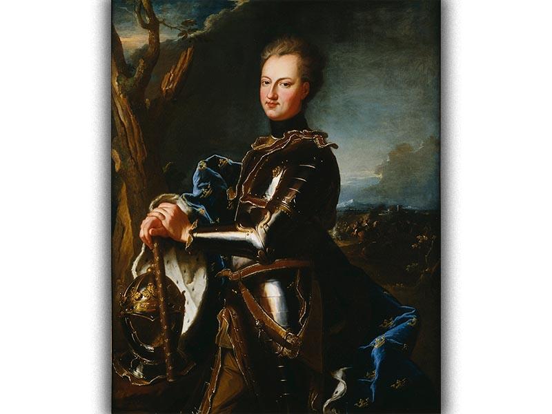 Κάρολος ΙΒ΄ της Σουηδίας