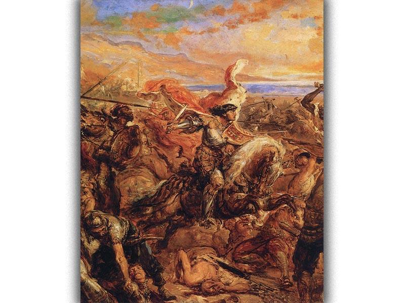 Μάχη της Βάρνας 1444