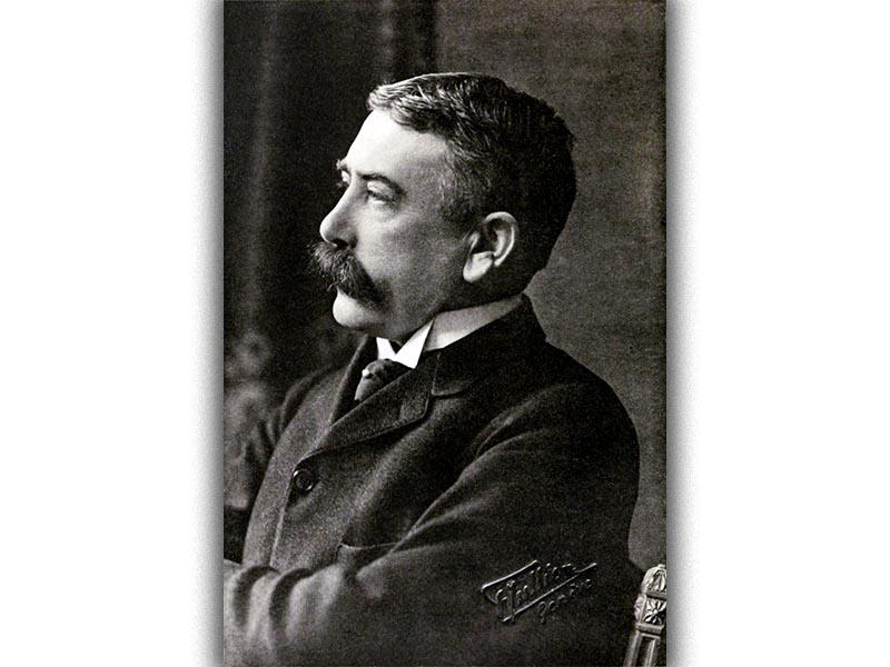 Φερντινάν ντε Σωσσύρ