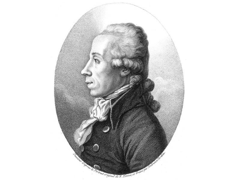 Μάρτιν Χάινριχ Κλάπροτ