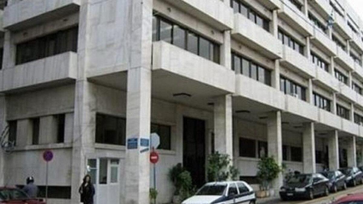 Αστυνομικής Διεύθυνσης Αχαΐας, Πάτρα