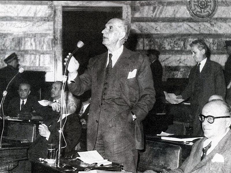 Γεώργιος Παπανδρέου