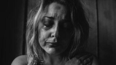 παγκόσμια ημέρα εξάλειψης της βίας της γυναίκας