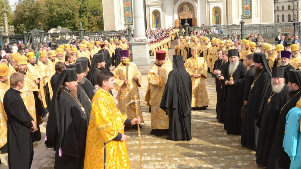 Εκκλησία Αγίου Ανδρέα στην Κωστάντζα της Ρουμανίας