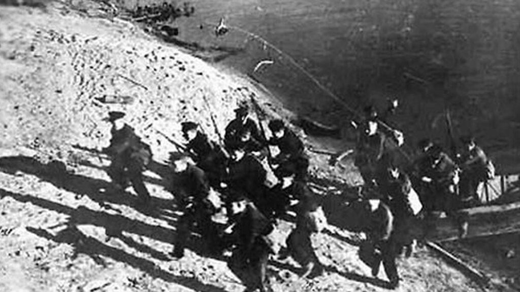 Στάλινγκραντ-αντεπίθεση