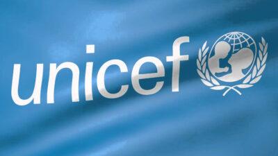 UNICEF - Ταμείο των Ηνωμένων Εθνών για την Παιδική Ηλικία