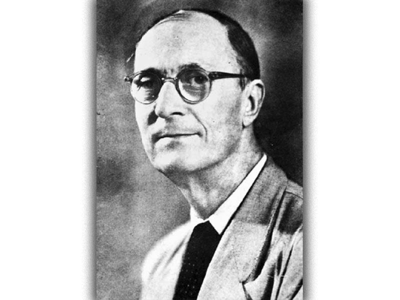 Επιστήμες - Ιστορία - Κοινωνιολογία - Γιάννης Κορδάτος -ΚΚΕ -
