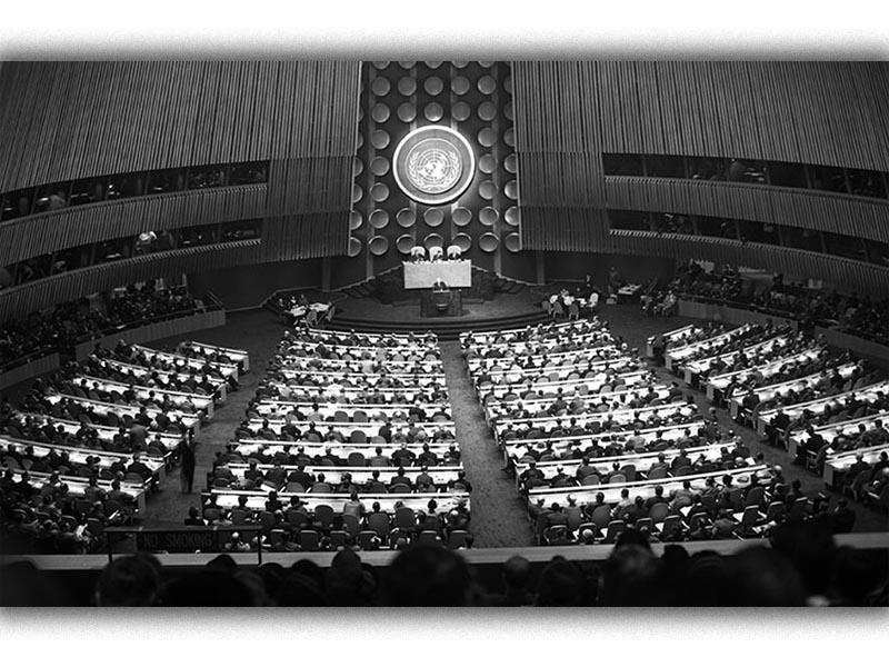 ΟΗΕ 1946